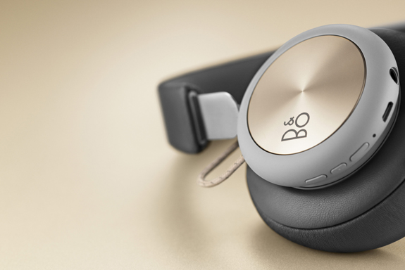 Beoplay H4 6